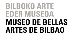 Avance cultural: Museo de Bellas Artes de Bilbao